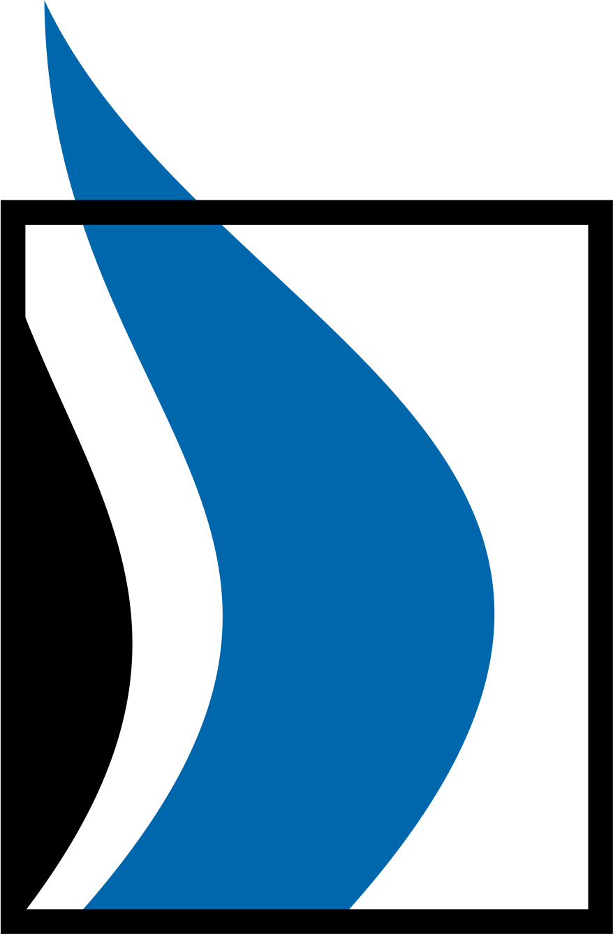 donsdesign-skilte.dk favicon